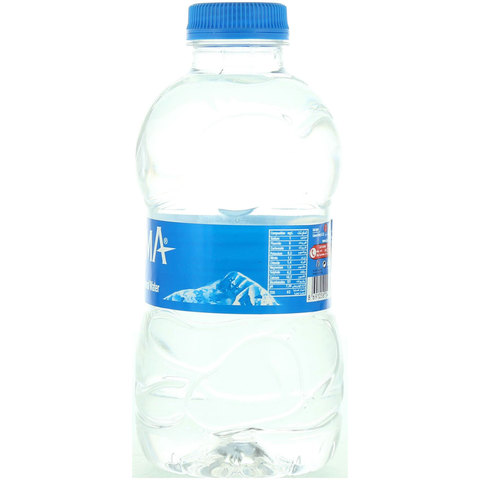 Sirma-Natural-Mineral-Water-330ml