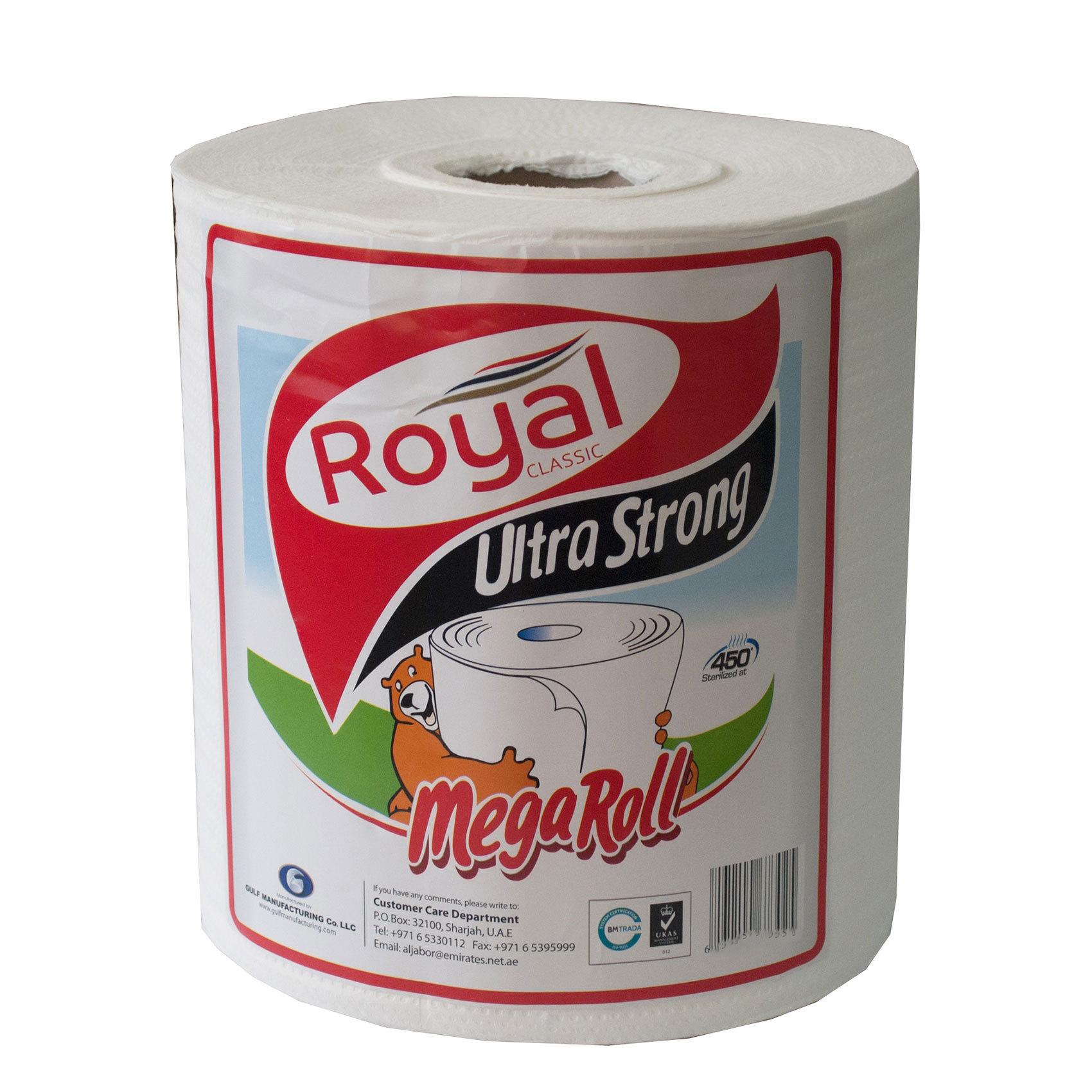 ROYAL MAXI ROLL 350