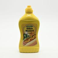 Freshly Mustard 680 g