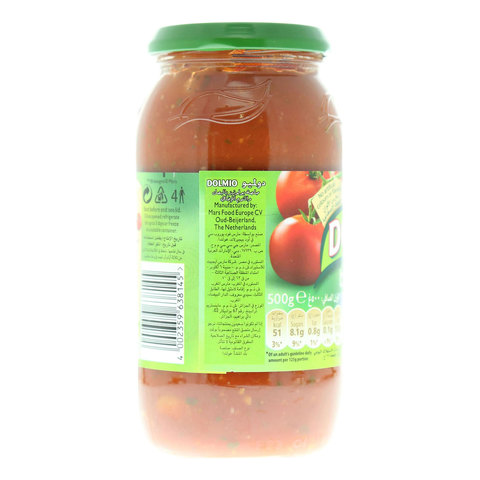 Dolmio-Sauce-for-Bolognese-500g