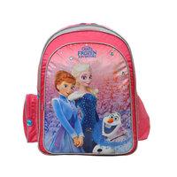 """Disney Frozen Olaf'S Friend Backpack 18"""""""