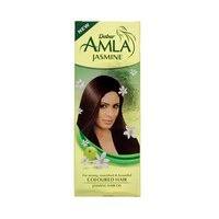 Amla Hair Oil Jasmin 200ML