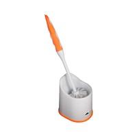روزينبال فرشاة تنظيف مرحاض