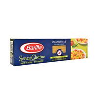 Barilla Pasta N7 Spaghetti GF 400GR