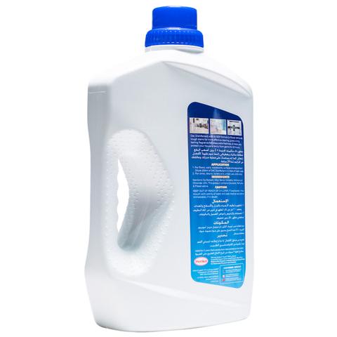 Dac-Disinfectant-Lavander-1.5L
