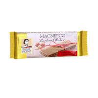 Vicenzi Matilde Magnifico Wafer Chocolate 25GR