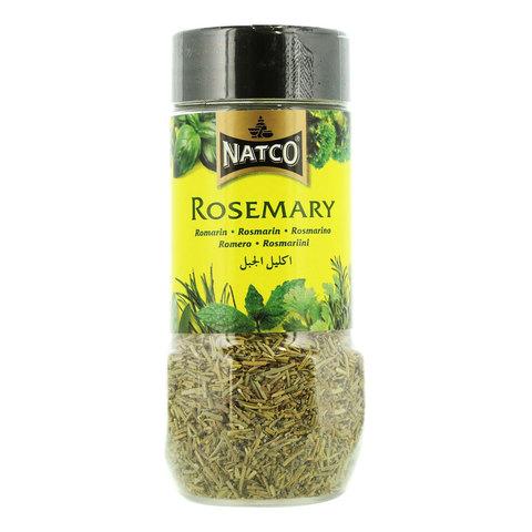 Natco-Rosemary-25g