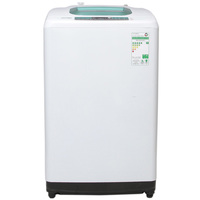 Hitachi 8KG Top Load Washing Machine SF80P3CGXNEM