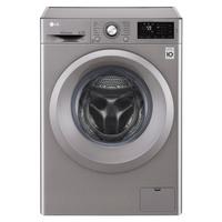 LG 7KG Front Load Washing Machine F2J5QNP7S