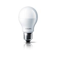 Philips LED Luster Warm White 4-40W E27 6500K