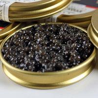 Caviar 10g
