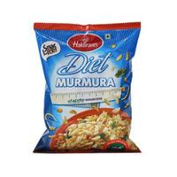 Haldiram's Diet Murmura 180 g