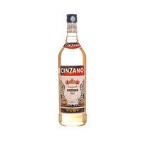 Pernod Cinzano Bianco Blanc Wine 1L