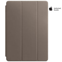 "Apple Smart Cover 10.5"" iPad Pro Taupe"
