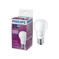 Philips LED Bulb 13-100W Warm White E27 3000K 230V