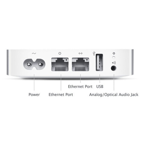 Apple-Airport-Express-Base-Station