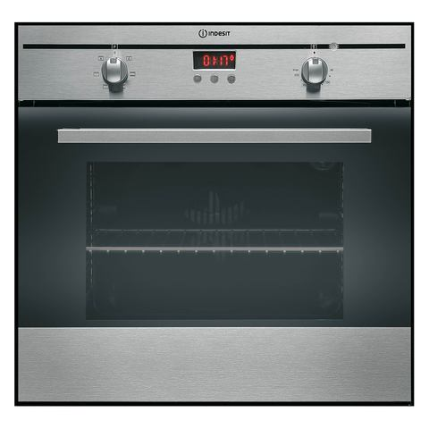 Indesit-Built-In-Oven-FIM-53KAIX-60CM