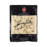 Garofalo Gnocchi Di Patate 500GR