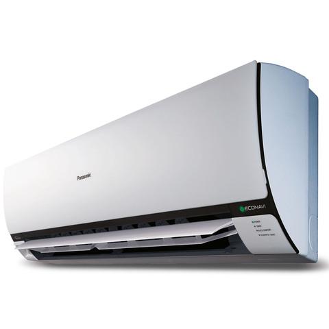 Panasonic-Split-A/C-1.5-Ton-CSK18PKF5