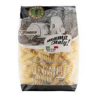Organic Larder Organic Fusilli 500g