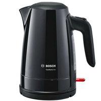 Bosch Kettle TWK6A033GB