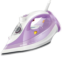Philips Steam Iron GC3803