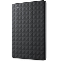 Seagate Hard Disk 2TB Expansion