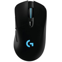 Logitech Gaming Mouse Wireless G403 Prodigy