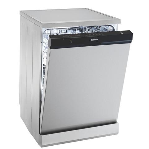 blomberg-Dishwasher-GSN9271XSP