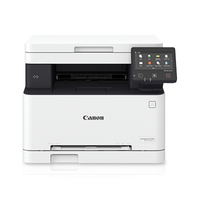 Canon Image CLASS MF631Cn 3-in-1 Multifunction-Colored