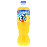 Rani Orange Fruit Drink 1.5L