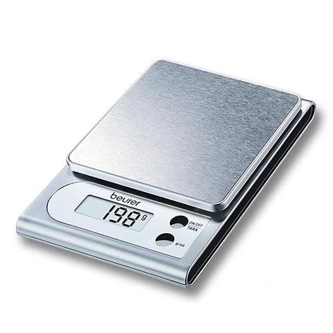 Beurer-Digital-Kitchen-Scale-KS22