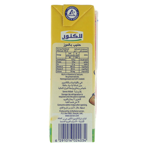 lacnor-Uht-Milk-Banana-180ml