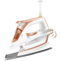 Electrolux Steam Iron EDB6150-AR