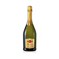 Martini Proseco 75CL