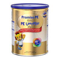 Wyeth Nutrition Promise PE (Picky Eater) GOLD, 1-10 Years Premium Milk Powder for Kids 400g