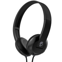 Skullcandy Headphone S5URHT Assorted