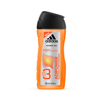 Adidas Shower Gel Adipower 250ML