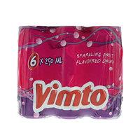 فيمتو شراب 250 مل