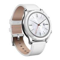 Huawei Smart watch GT Elegant Leather White