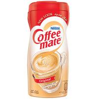 Nestlé Coffeemate Original Non Dairy Coffee Creamer 400g