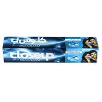 Close Up Milk Calcium Toothpaste 125ml