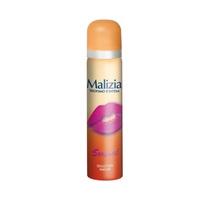 Malizia Deodorant For Women Donna Spray Sensual 75ML