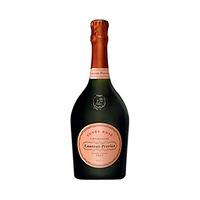 Laurent-Perrier Cuvee Rose Brut Wine 75CL