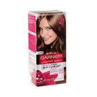 Garnier Color Intensity Dark Bonde 6.0