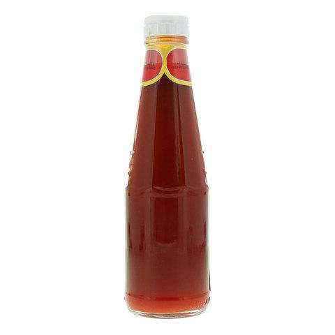 Jufran-Banana-Sauce-340g
