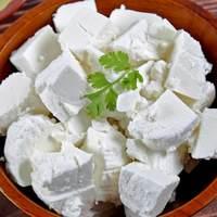 Zebdeya Areesh Cheese
