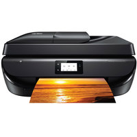 HP All-In-One Printer lA5275