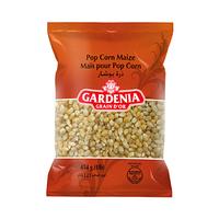 Gardenia Grain D'Or Pop Corn Maize 454GR