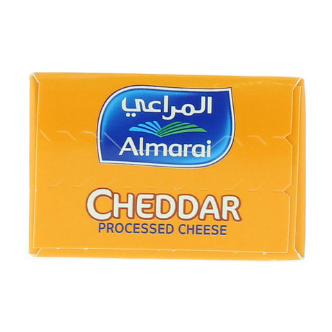Almarai-Low-Fat-Processed-Cheddar-Cheese-454g